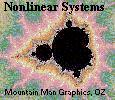 Mandelbrot_Nature